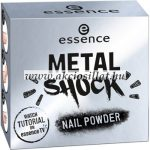 Essence-metal-shock-01-mirror-mirror-on-the-nail-korom-puder-1g
