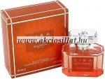 Jean Patou-Sira-des-Indes-parfum-rendeles-EDP-50ml