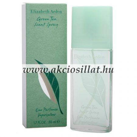 Elizabeth-Arden-Green-Tea-parfum-rendeles-EDT-50ml