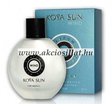 Cote-Azur-Koya-Sun-Wind-Hugo-Boss-The-Scent-For-Her-parfum-utanzat
