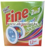 Well-Done-Fine-Antibakterialis-szinvedo-kendo-12db-os