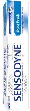 Sensodyne-Extra-Fresh-fogkrem-75ml