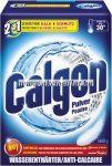 Calgon-2in1-Power-Vizlagyito-Por-1650gr