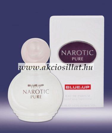 Blue-Up-Narotic-Pure-Christian-Dior-Pure-Poison-parfum-utanzat