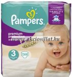 Pampers-Premium-Protection-Pelenka-3-as-Midi-30db