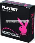 Playboy-Strawberry-Epres-ovszer3db