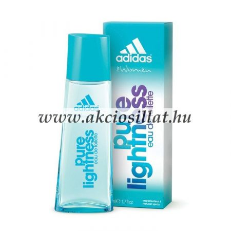 Adidas-Pure-Lightness-parfum-rendeles-EDT-75ml