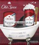 Old-Spice-Whitewater-ajandekcsomag-After-deo