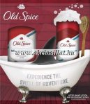Old-Spice-Whitewater-ajandekcsomag-After-deo
