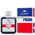 La-Rive-Pride-Lacoste-Live-parfum-utanzat