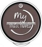 Essence-my-must-haves-szemhejpuder-10-kind-of-brown-1.7g