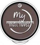 Essence-my-must-haves-szemoldok-puder-10-kind-of-brown-1.7g