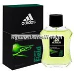 Adidas-Sport-Field-parfum-rendeles-EDT-100ml