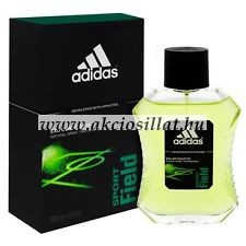 Adidas-Sport-Field-parfum-rendeles-EDT-100ml