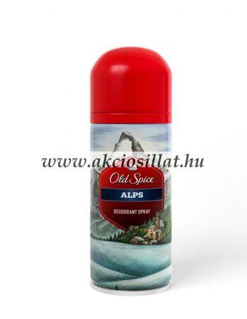 Old-Spice-Alps-dezodor-deo-spray-125ml