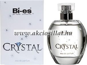 Bi-es-Crystal-Woman-Armani-Diamond-parfum-utanzat