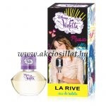 Disney-Violetta-Music-parfum-rendeles-edt-20ml