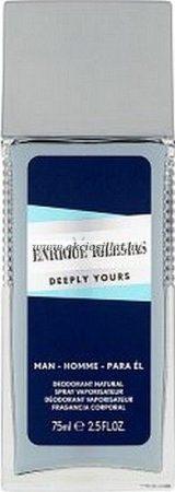 Enrique-Iglesias-Deeply-Yours-for-Men-deo-natural-spray-75ml-DNS