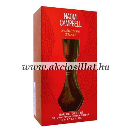 Naomi-Campbell-Seductive-Elixir-parfum-EDT-15ml