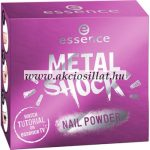 Essence-metal-shock-03-i-m-so-fancy-korom-puder-1g
