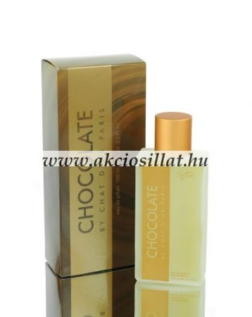 Chat-D-or-Chocolate-Chanel-Sexy-Chocolate-parfum-utanzat