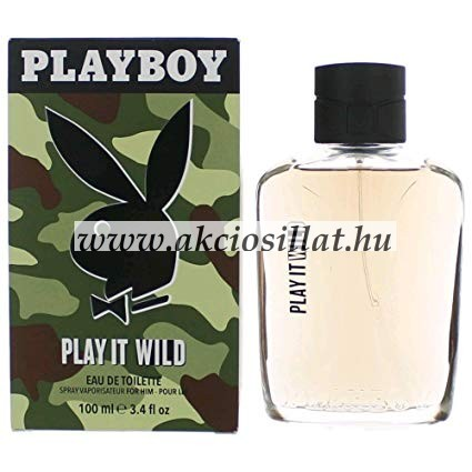 Playboy-Play-it-Wild-for-Men-EDT-100ml