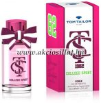 Tom-Tailor-College-Sport-Woman-EDT-50ml
