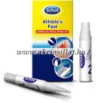 Scholl-Athlete-s-Foot-Complete-Pen-Spray-Kit-labgombasodas-ellen