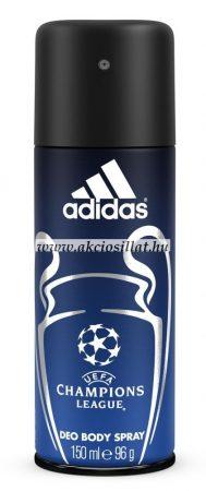 Adidas-UEFA-Champions-League-dezodor-150ml-deo-spray