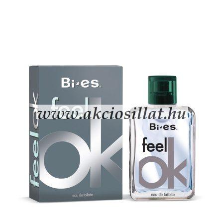 Bi-Es-Feel-OK-Calvin-Klein-One-parfum-utanzat