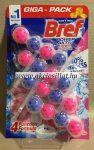 Bref-Power-Aktiv-Flower-Blossom-WC-Frissito-4-50gr