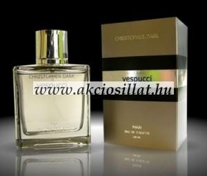 Christopher-Dark-Vespucci-Men-Gucci-Pour-Homme-parfum-utanzat