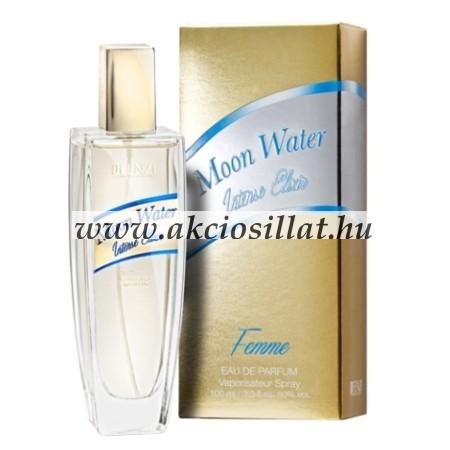J-Fenzi-Moon-Water-Intense-Elixir-Femme-Davidoff-Cool-Water-Sensual-Essence-parfum-utanzat