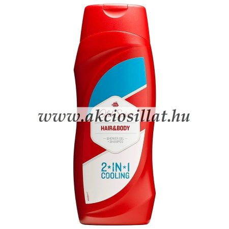 Old-Spice-2in1-Cooling-tusfurdo-250ml