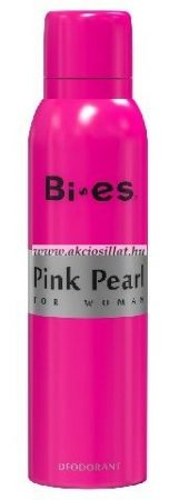Bi-es-Pink-Pearl-Fabulous-dezodor-150ml