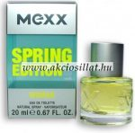 Mexx-Spring-Edition-Woman-parfum-EDT-20ml
