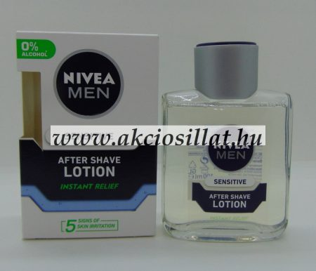 Nivea-Men-Sensitive-After-Shave-Lotion-100ml