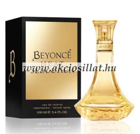 Beyonce-Heat-Seduction-parfum-EDT-100ml