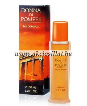 Creation-Lamis-Donna-Di-Pompeii-Laura-Biagiotti-Roma-parfum-utanzat