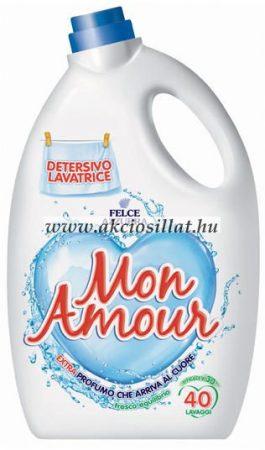 Felce-Azzurra-Mon-Amour-folyekony-mososzer-3000ml