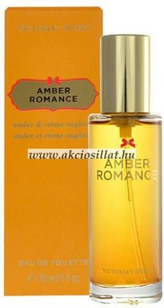 Victoria-s-Secret-Amber-Romance-EDT-30ml