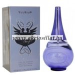 Blue-Up-Devil-In-An-Angel-Givenchy-Ange-ou-Demon-parfum-utanzat