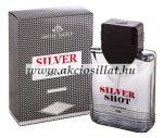 Lotus-Valley-Silver-Shot-Evaflor-Whisky-Silver-parfum-utanzat