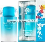 New-Brand-Balloon-By-Master-Of-Blue -EDP-100ml