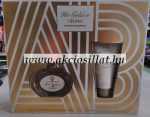 Antonio-Banderas-Her-Golden-Secret-ajandekcsomag-50-50ml