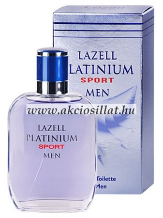 Lazell-Platinium-Sport-Men-Azzaro-Chrome-Sport-parfum-utanzat