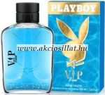 Playboy-VIP-Blue-EDT-100ml