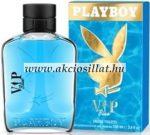 Playboy-VIP-Blue-EDT-100ml