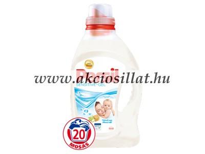 Persil-Sensitive-Gel-mosogel-1-46l