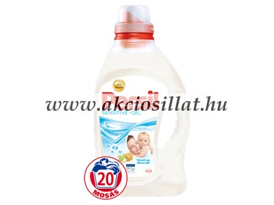 Persil-Sensitive-Gel-mosogel-1-46l